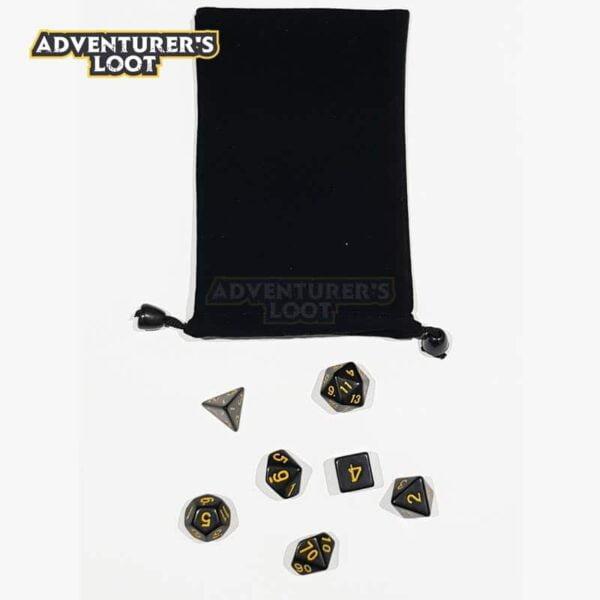 d&d-dice-black-yellow-rpg-dice-set-dice-bag