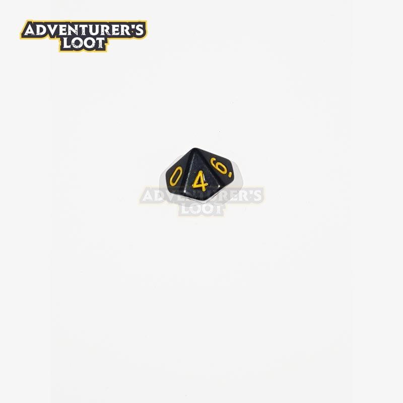 d&d-dice-black-yellow-rpg-dice-set-dice-d10