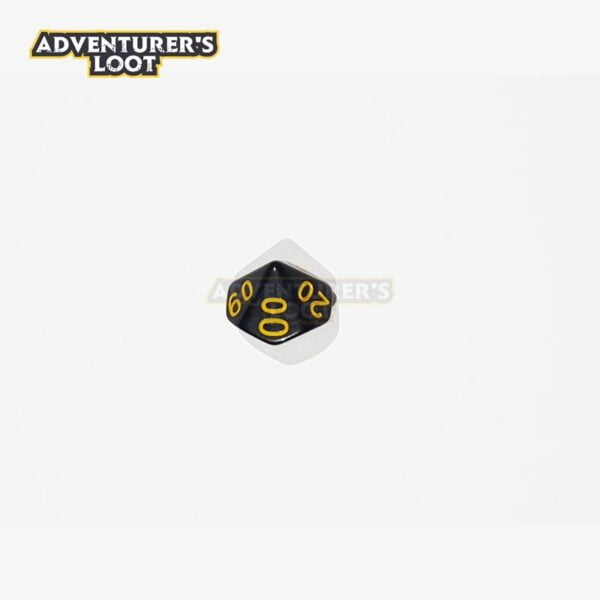 d&d-dice-black-yellow-rpg-dice-set-dice-d100