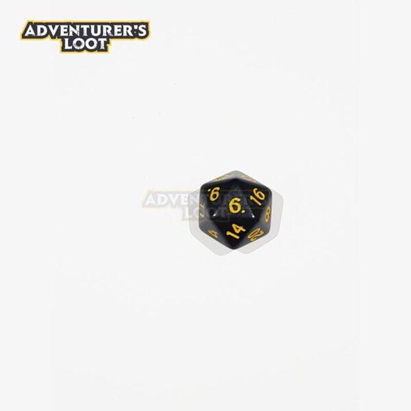 d&d-dice-black-yellow-rpg-dice-set-dice-d20