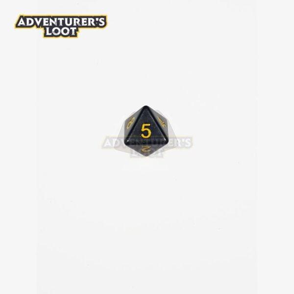d&d-dice-black-yellow-rpg-dice-set-dice-d8