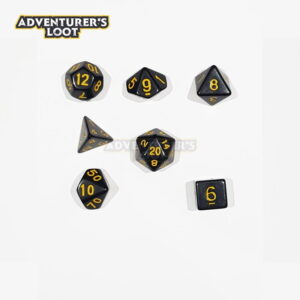 d&d-dice-black-yellow-rpg-dice-set-dice-set