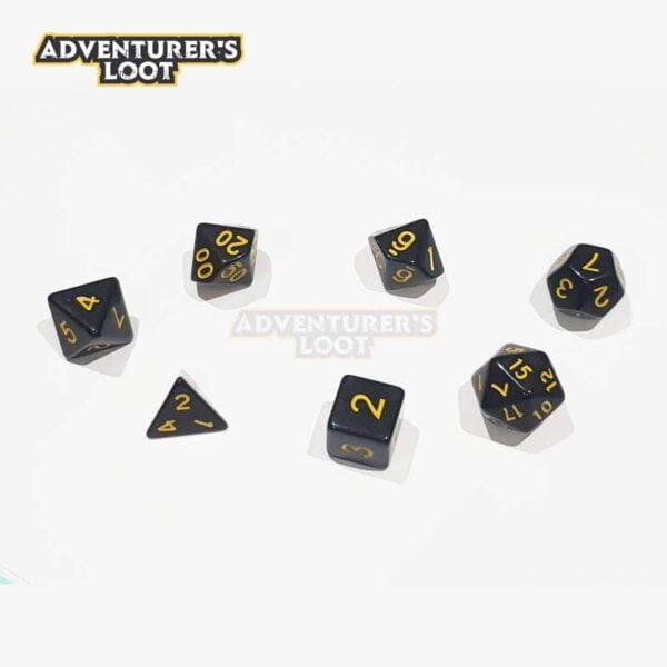 d&d-dice-black-yellow-rpg-dice-set-line