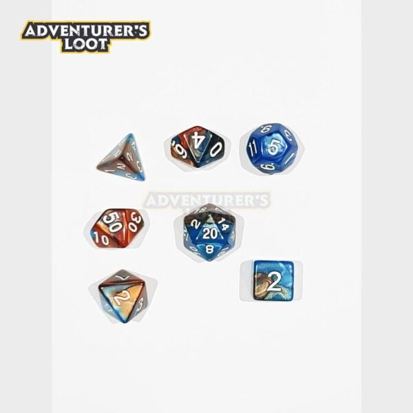 d&d-dice-blue-orange-rpg-dice-set