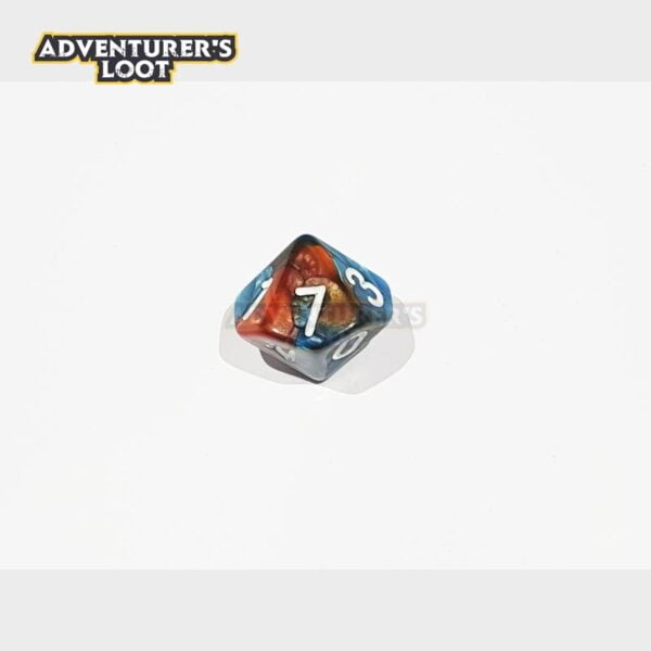 d&d-dice-blue-orange-rpg-dice-set-d10