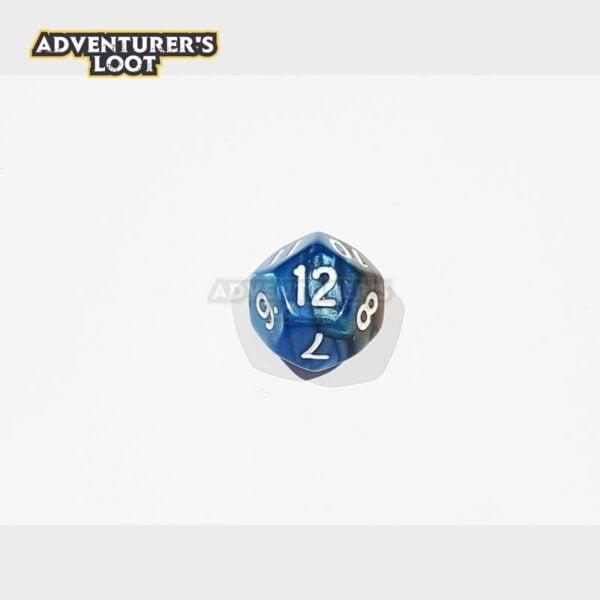 d&d-dice-blue-orange-rpg-dice-set-d12