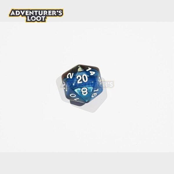 d&d-dice-blue-orange-rpg-dice-set-d20