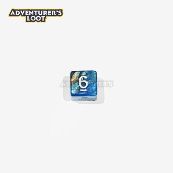 d&d-dice-blue-orange-rpg-dice-set-d6