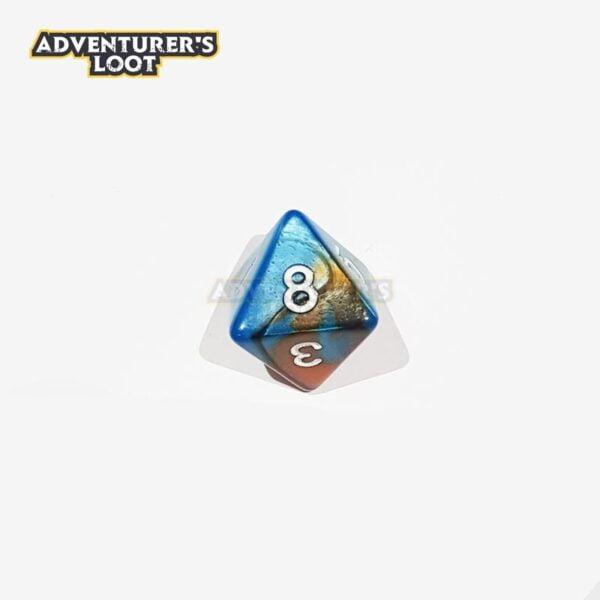d&d-dice-blue-orange-rpg-dice-set-d8