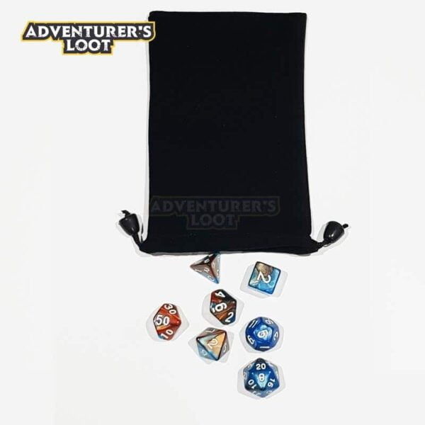 d&d-dice-blue-orange-rpg-dice-set-dice-bag