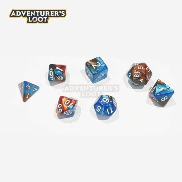 d&d-dice-blue-orange-rpg-dice-set-line