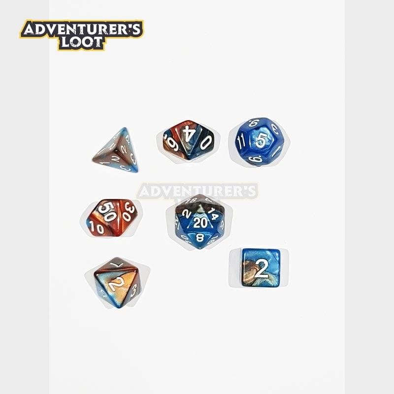 d&d-dice-blue-orange-rpg-dice-set