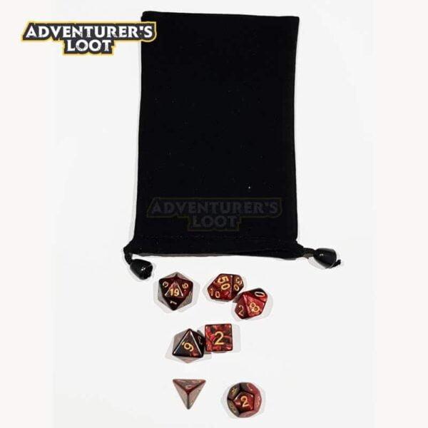 d&d-dice-fire-red-black-rpg-dice-set-bag