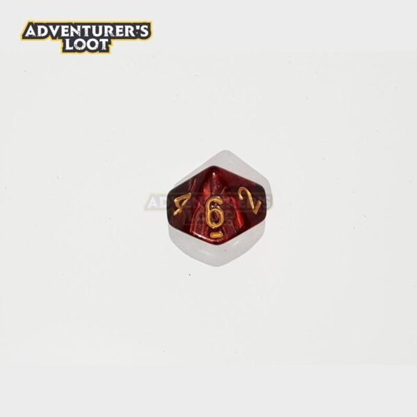 d&d-dice-fire-red-black-rpg-dice-set-d10