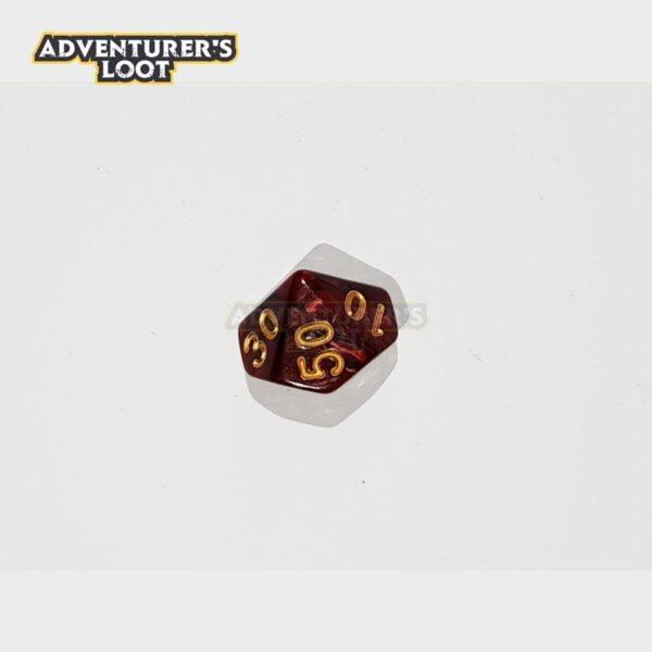 d&d-dice-fire-red-black-rpg-dice-set-d100