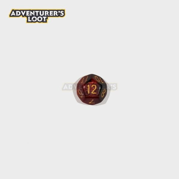d&d-dice-fire-red-black-rpg-dice-set-d12