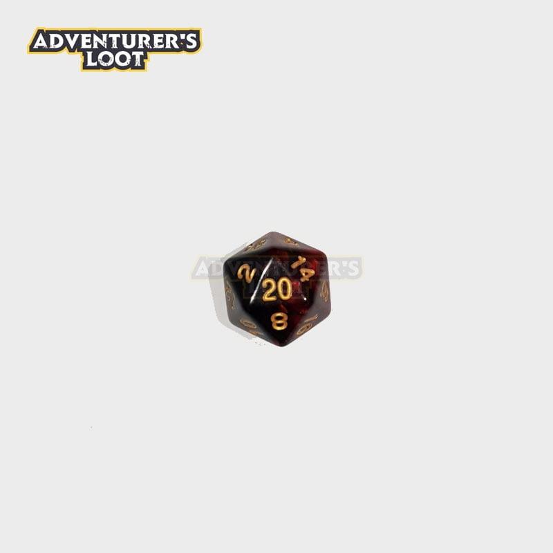 d&d-dice-fire-red-black-rpg-dice-set-d20