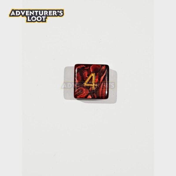 d&d-dice-fire-red-black-rpg-dice-set-d6
