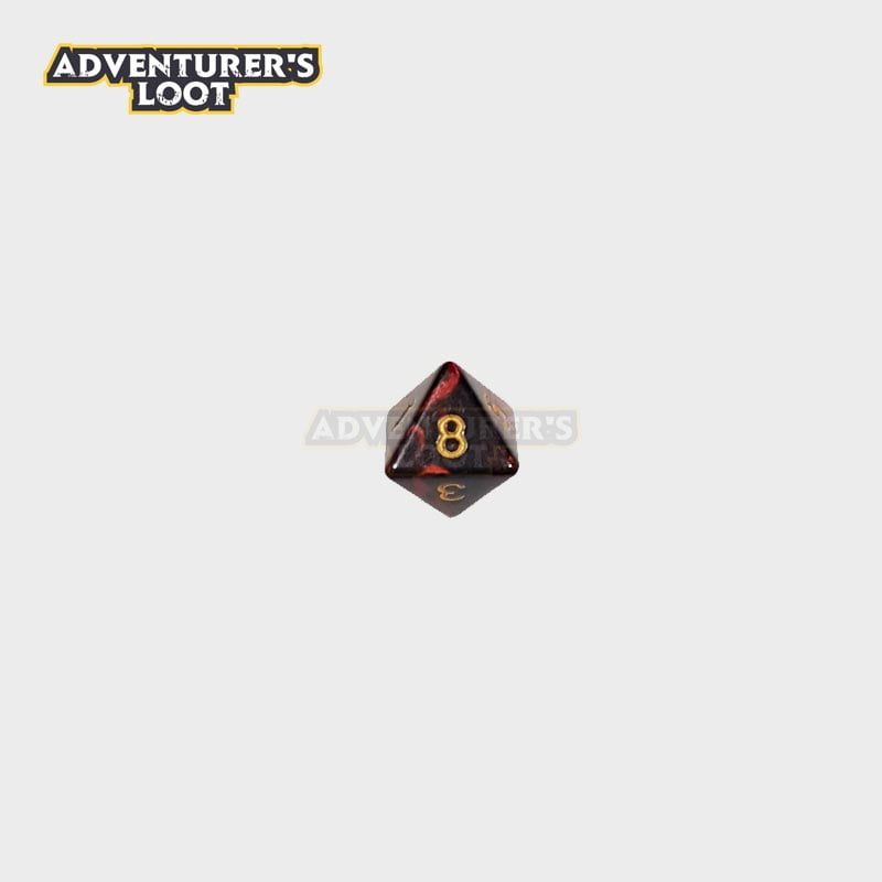 d&d-dice-fire-red-black-rpg-dice-set-d8