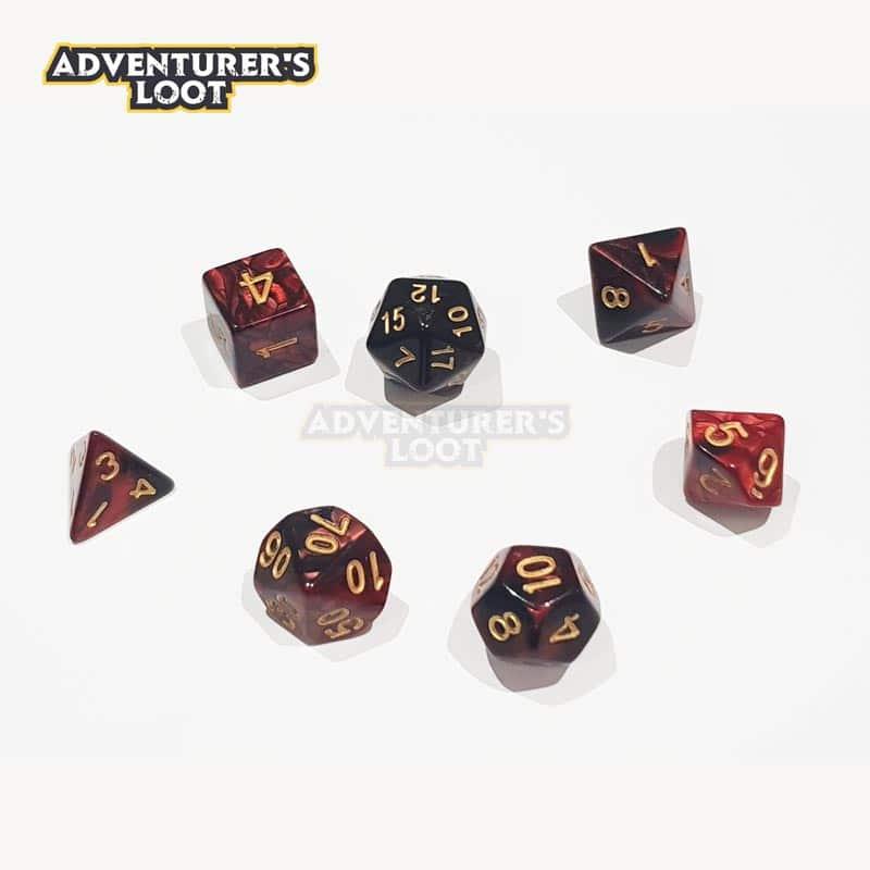 d&d-dice-fire-red-black-rpg-dice-set-line