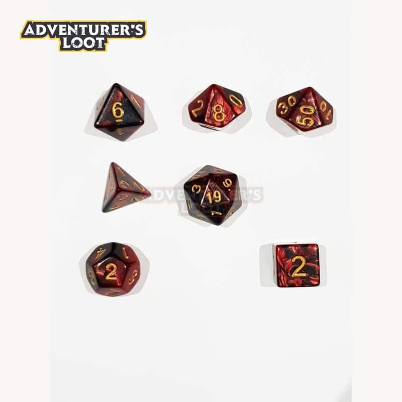 d&d-dice-fire-red-black-rpg-dice-set
