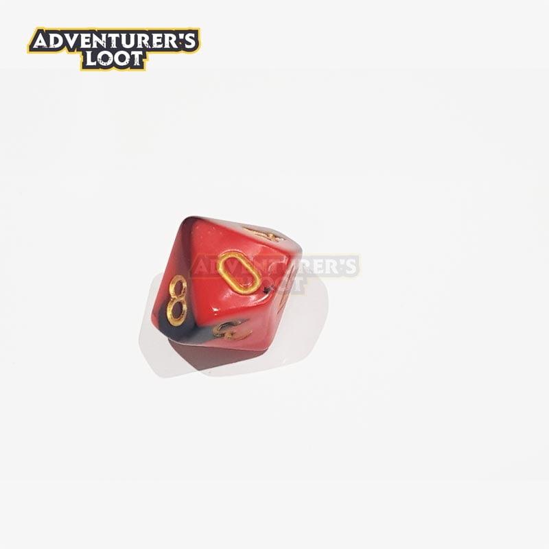 d&d-dice-light-red-black-rpg-dice-d10