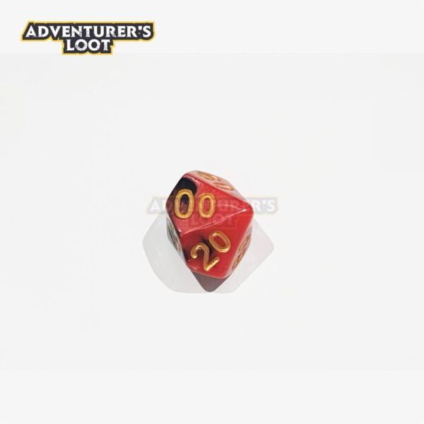 d&d-dice-light-red-black-rpg-dice-d100