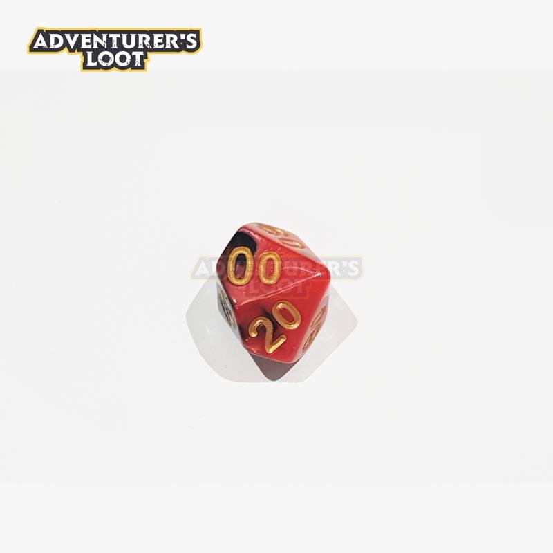 d&d-dice-light-red-black-rpg-dice-d100