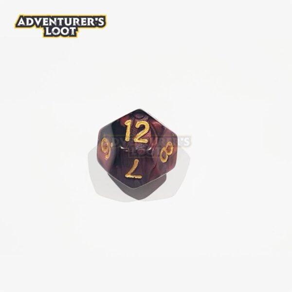 d&d-dice-light-red-black-rpg-dice-d12