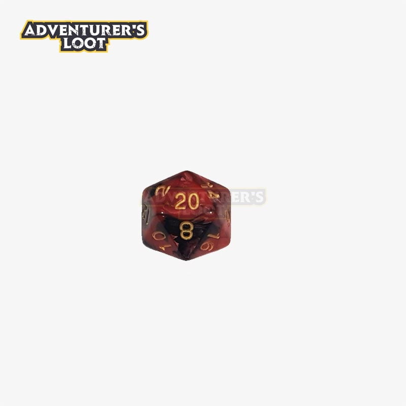 d&d-dice-light-red-black-rpg-dice-d20
