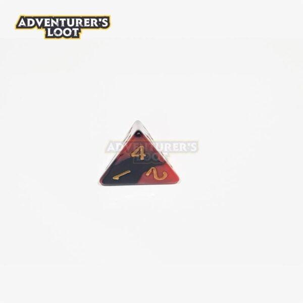 d&d-dice-light-red-black-rpg-dice-d4