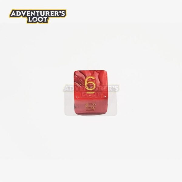 d&d-dice-light-red-black-rpg-dice-d6