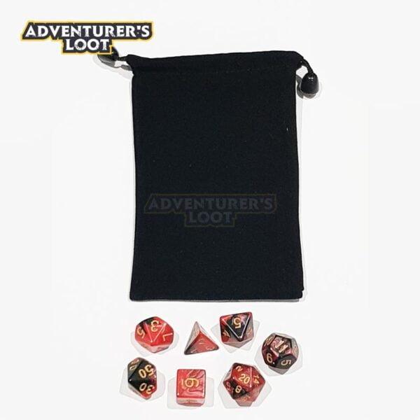d&d-dice-light-red-black-rpg-dice-set-bag