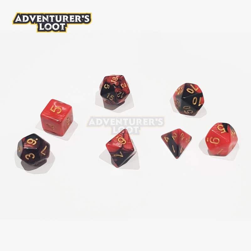 d&d-dice-light-red-black-rpg-dice-set-line