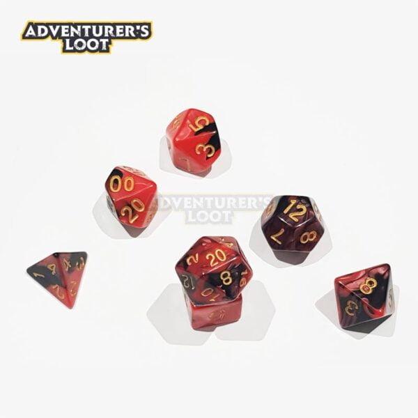 d&d-dice-light-red-black-rpg-dice-set-stack