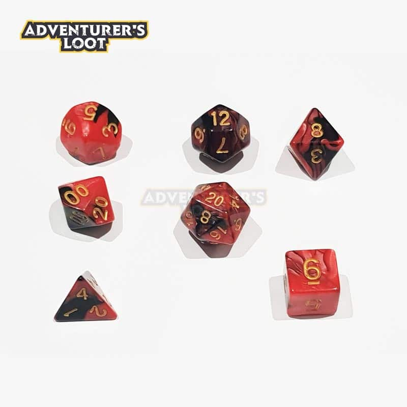 d&d-dice-light-red-black-rpg-dice-set