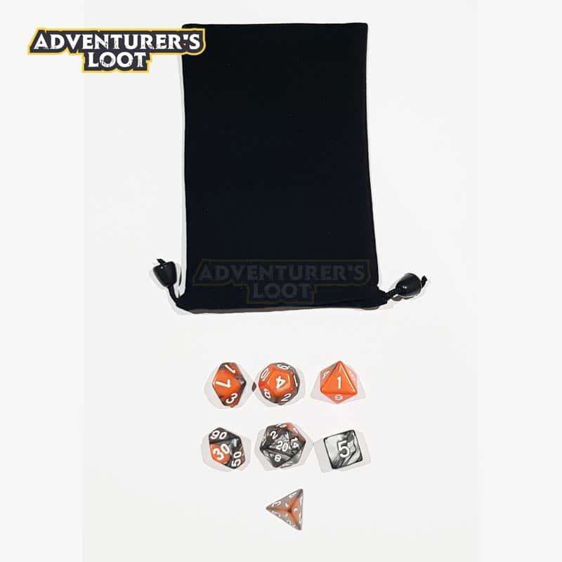 d&d-dice-orange-silver-rpg-dice-set-bag