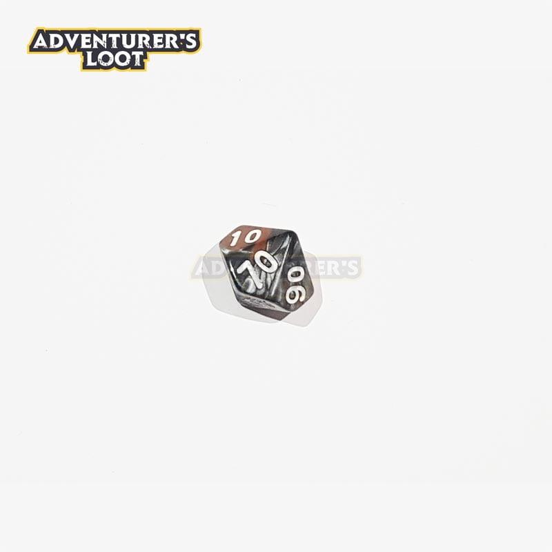 d&d-dice-orange-silver-rpg-dice-set-d100