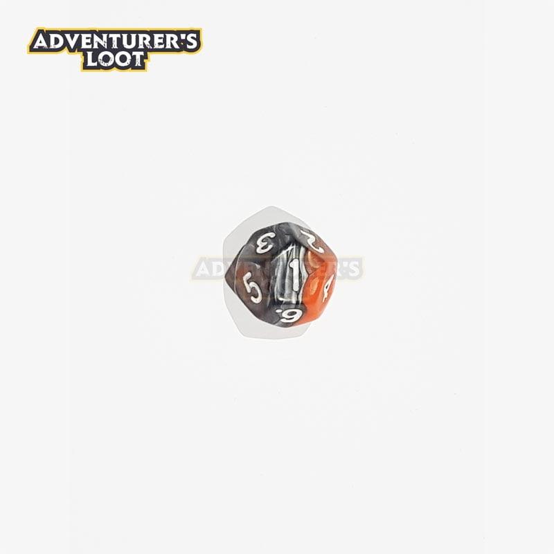 d&d-dice-orange-silver-rpg-dice-set-d12