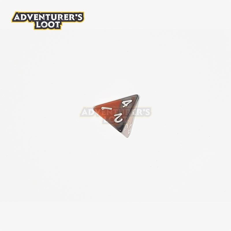 d&d-dice-orange-silver-rpg-dice-set-d4