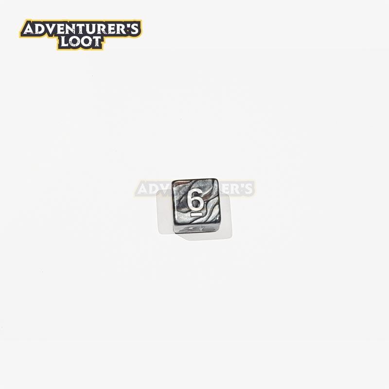 d&d-dice-orange-silver-rpg-dice-set-d6