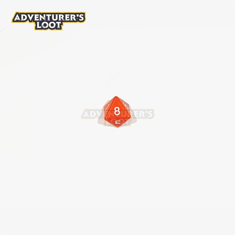 d&d-dice-orange-silver-rpg-dice-set-d8