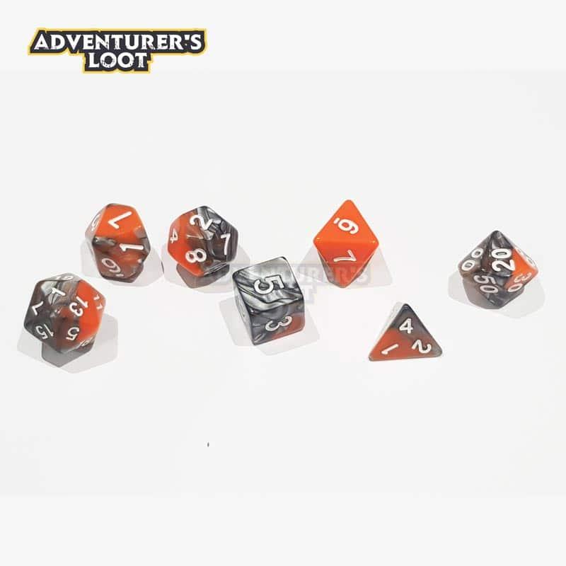 d&d-dice-orange-silver-rpg-dice-set-line