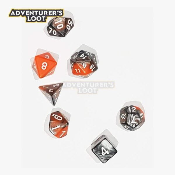 d&d-dice-orange-silver-rpg-dice-set-stack