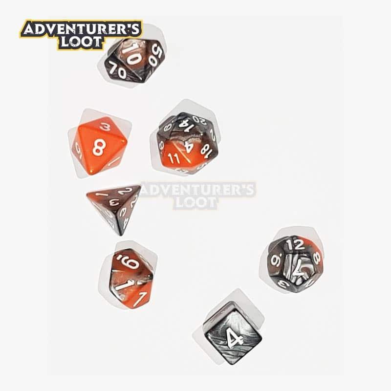 d&d-dice-orange-silver-rpg-dice-set-stack