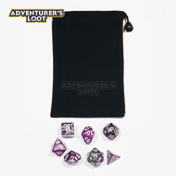 d&d-dice-purple-silver-rpg-dice-and-dice-bag