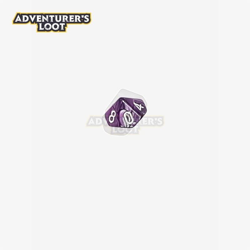 d&d-dice-purple-silver-rpg-dice-d10