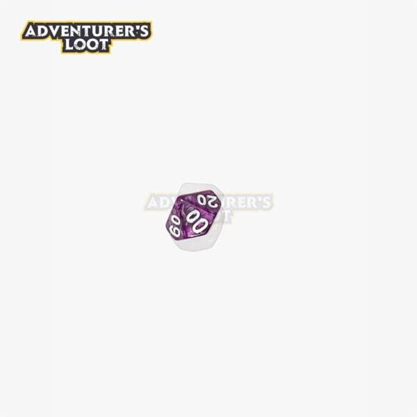 d&d-dice-purple-silver-rpg-dice-d100