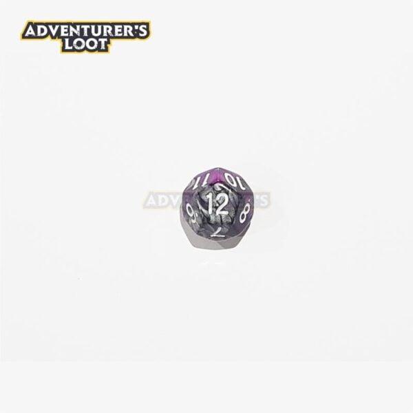 d&d-dice-purple-silver-rpg-dice-d12