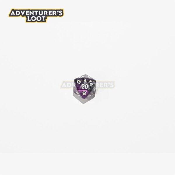 d&d-dice-purple-silver-rpg-dice-d20